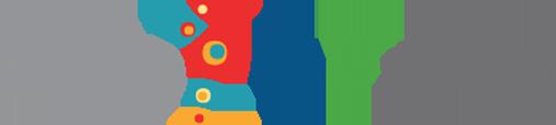 logos-caflacnic