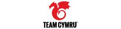 Team Cymru