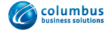 Columbus - Business solutions